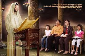 kumpulan khotbah kristen kumpulan khotbah kristen renungan khotbah