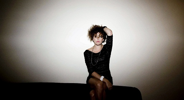 anniemac Spank Rock   Mini Mix on BBC Radio 1s Annie Mac (MP3 Stream)
