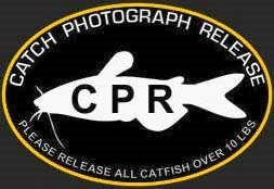 CPR Catfish