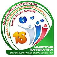 Olimpiade Matematika Mathematics Students Club 18 Smp Negeri 1 Situbondo