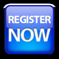 Daftar Geng Kedai, Register Here