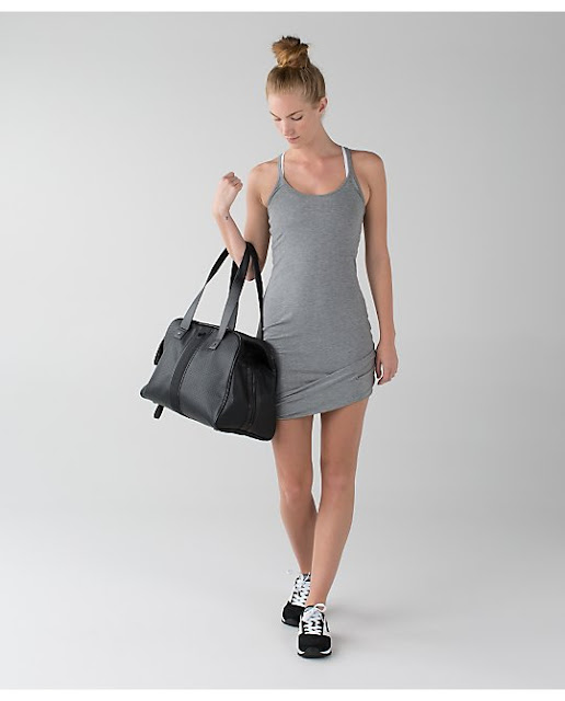 lululemon-beach-to-studio-dress