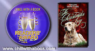 The Christmas Key by Phillipa Nefri Clark