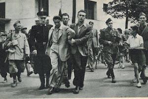 APRILE 1945