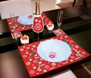 Dicas de como decorar jantar