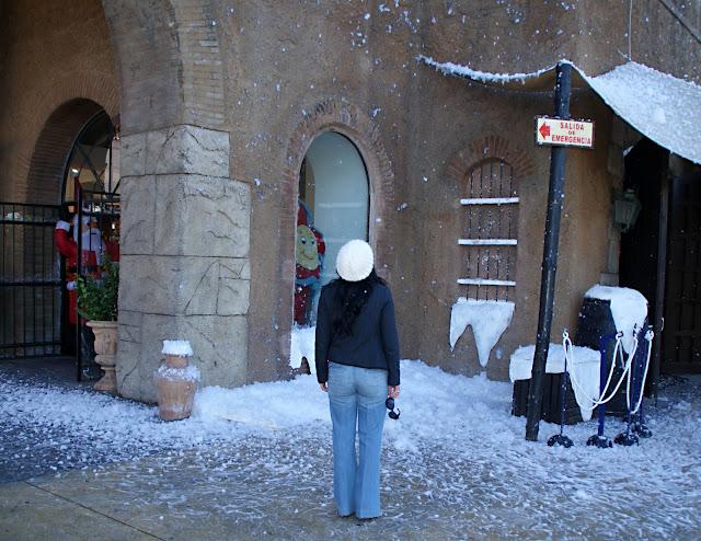 nieve-en-isla-mágica