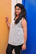 Samatha latest glamorous photos gallery-thumbnail-6