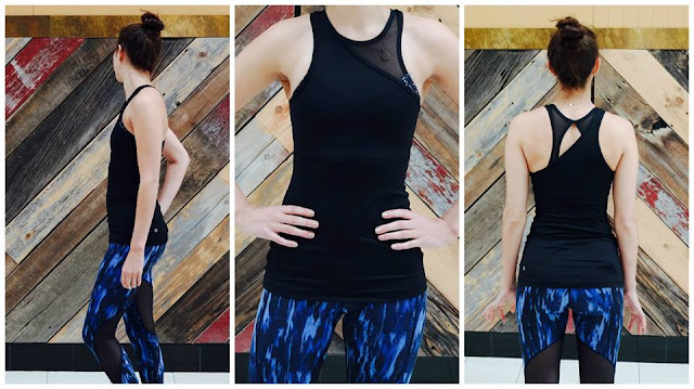 lululemon meshed-up-tank-tight
