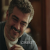 Ajith's Yennai Arindhaal Teaser HD Pictures Gallery