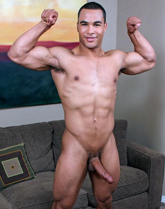 http://3.bp.blogspot.com/-hazUewcfNRs/UIOrOzR0gbI/AAAAAAABAqU/s0IFHLFOCuI/s1600/A5.jpg