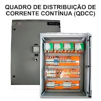 Quadro-de-distribuicao-de-corrente-continua-qdcc