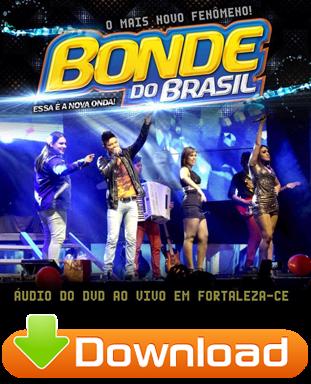 http://www.suamusica.com.br/?cd=302984