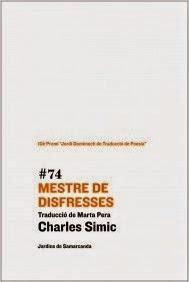 http://www.laie.es/libro/mestre-de-disfresses/980533/978-84-9766-524-7