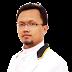 Optimalisasi Persiapan Pilwakot Kota Semarang 2015, PKS Gencar Serap Aspirasi