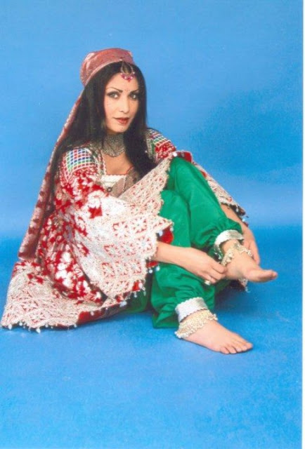 beautiful afghan girl pictures