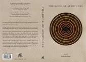 ROLL UP, ROLL UP... The Book of Apertures, edited by Sam Rawlings - ON SALE NOW