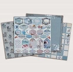 http://craftpremier.ru/catalog/skrapbuking/skrapbumaga/nabor_bumagi_dlya_skrapbukinga_malysh_i_malyshka_lyubimyy_synok_4_lista_30_5kh30_5sm_craft_premier/