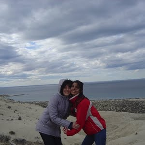 Puerto Madryn, Chubut