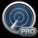 Flightradar24 Pro 3.5.3