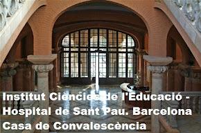 Colloquia Latina Barcinonensia-IV (Curs actiu de llatí) 2017