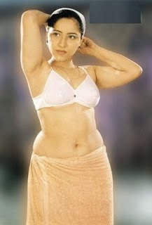 Mallu B Grade Actress Reshma extremely hot photos - Aunties Photos