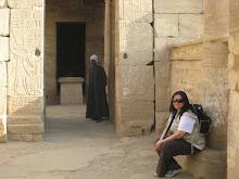 Templo de Sekhmet