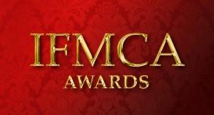 'Harry Potter e as Relíquias da Morte - Parte 1' concorrendo ao IFMCA! | Ordem da Fênix Brasileira