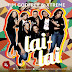 "Music: ""Lai - Lai"" - Tim Godfrey & Xtreme Crew [Download]"
