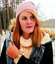Madame Lipstick