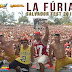 Baixar - LA Fúria - Ao Vivo Salvador Fest - Setembro - 2015