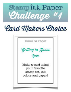 http://stampinkpaper.com/2015/06/sip-challenge-1-getting-to-know-you/