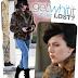 Get WHIT it or Get Lost? Scarlett Johansson Fur Fab? Or Fur Drag?