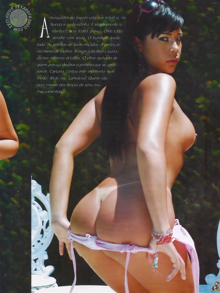 Orgies panty slave