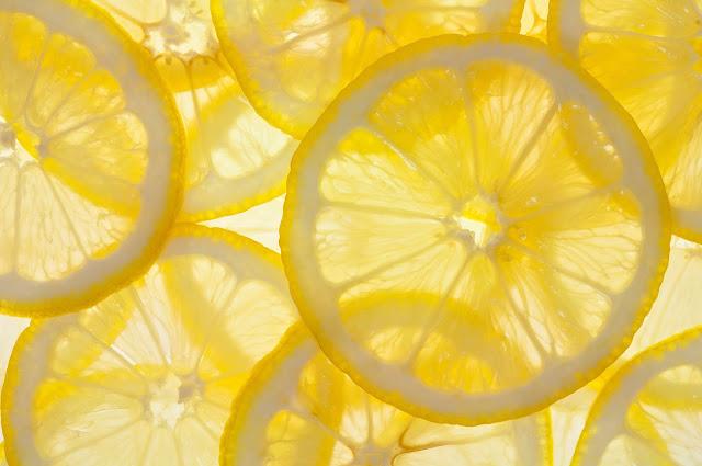 skincare-benefits-lemon