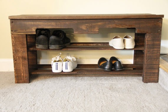 https://www.etsy.com/listing/179745835/pallet-shoe-rack-bench-pallet-shoe-rack?ref=sr_gallery_13&ga_search_query=shoe+rack&ga_ship_to=US&ga_ref=auto3&ga_search_type=all&ga_view_type=gallery