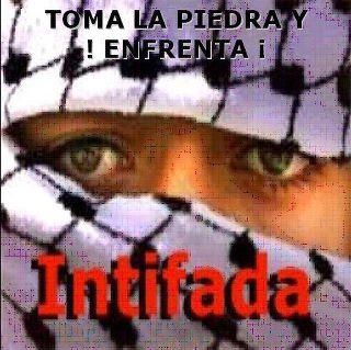 CONDENA DE LA MASACRE TERRORISTA ISRAELI - 9 MARZO 2012