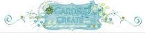 Cards2Create.