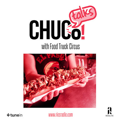 https://archive.org/download/ChucoTalksWithFoodTruckCircus/ChucoTalks%20with%20Food%20Truck%20Circus.mp3