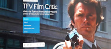 TFV Film Critic