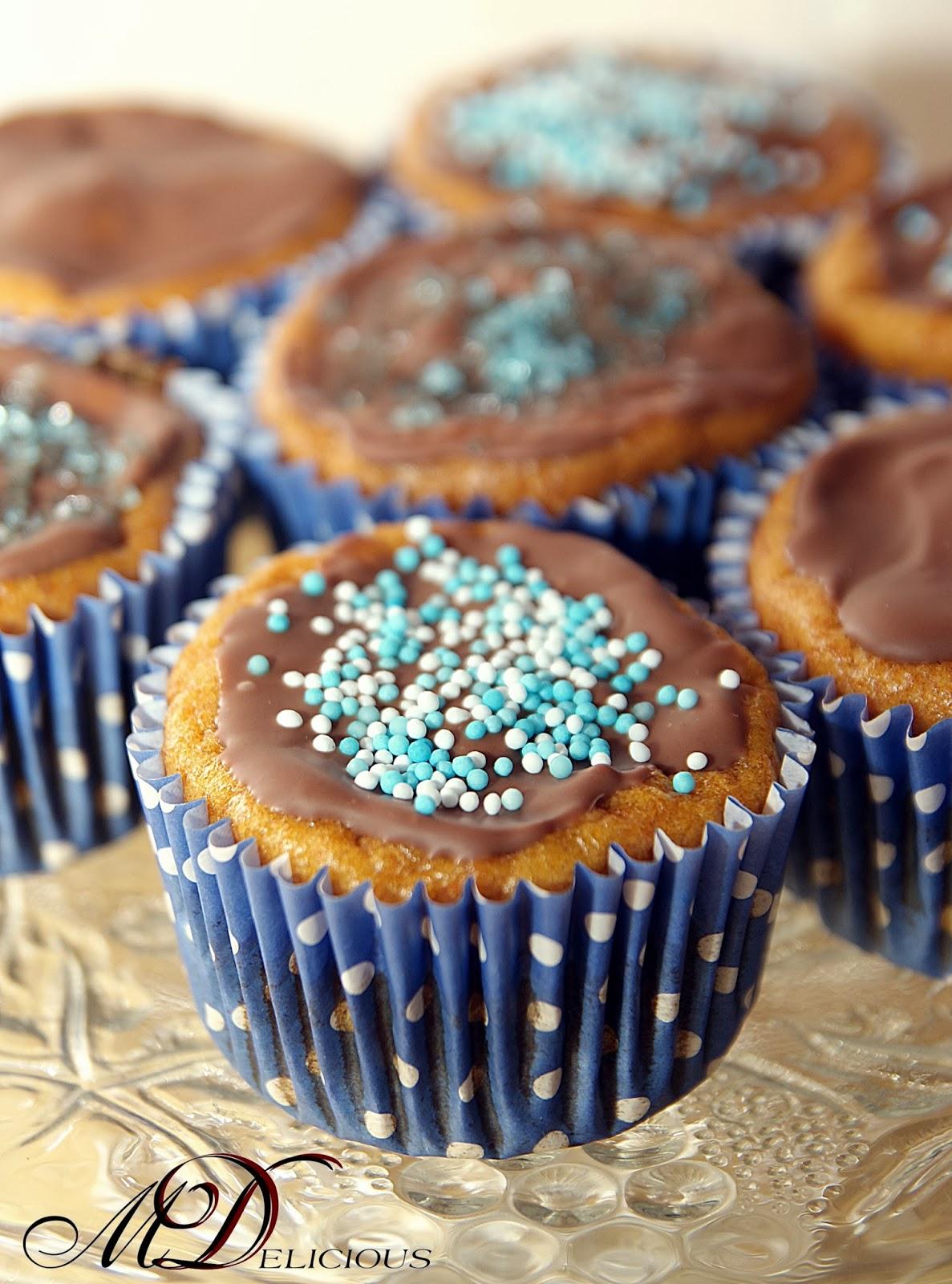 muffinki z marchewką, babeczki z marchewką, zdrowe muffinki