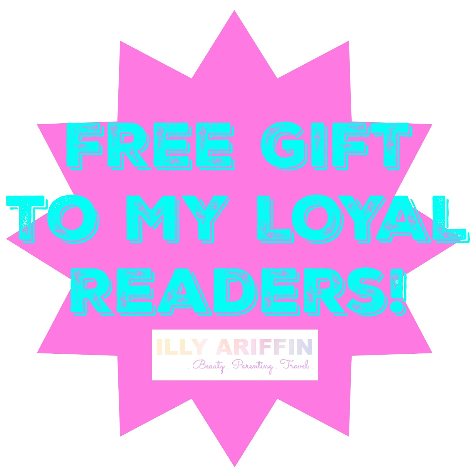 Click to get Access to FREE GIFT
