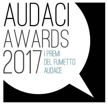 AUDACI AWARDS 2017