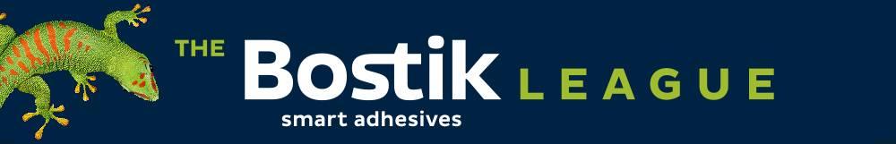 Bostik League - Play Offs