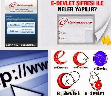 e-devlet şifresi, e-devlet kapısı, e-devlet askerlik, e-devlet şifresi, e-devlet ikametgah, e-devlet öğrenci belgesi,