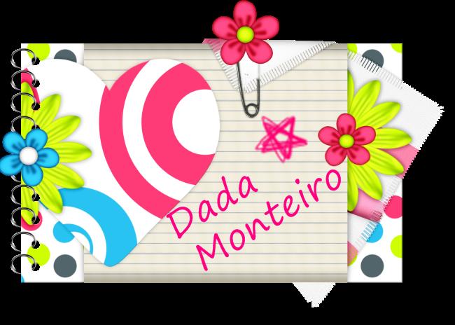 Dada Monteiro
