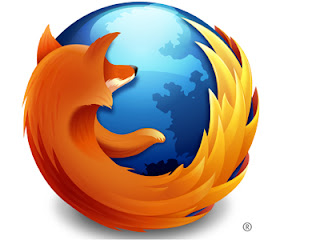 download firefox theme for windows 7