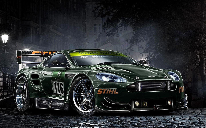 http://3.bp.blogspot.com/-hbM57k2OhkM/Tbj20PplEMI/AAAAAAAACOs/OmTFue2wqRE/s1600/TheWallpaperDB.blogspot.com__+__Cars+%252814%2529.jpg