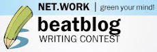 BeatBlog Writing Contest