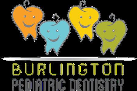Burlington Pediatric Dentistry