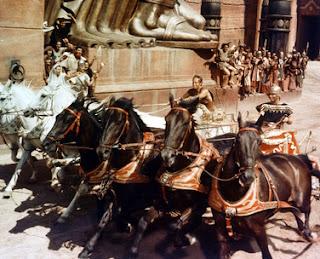 Cuadriga+Ben+Hur+Gaius+Appuleius+Diocles